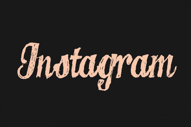 instagram-1799541_960_720
